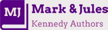markandjules author logo